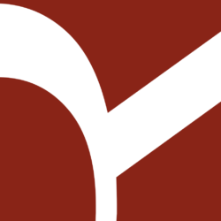 Rancord Society